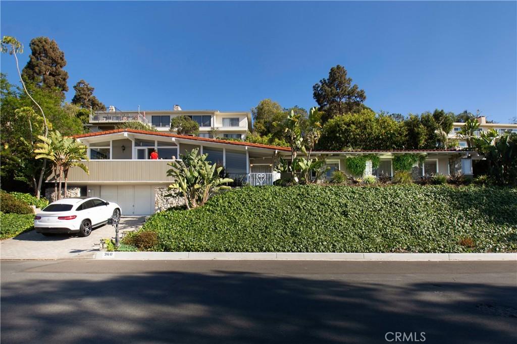 Photo of 360 Via Almar, Palos Verdes Estates, CA 90274
