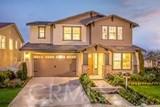 35722 Bay Morgan Lane, Fallbrook, CA 92028