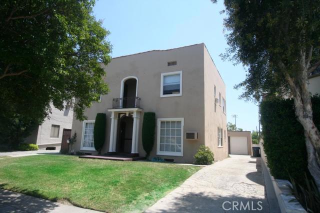 256 Glenarm Av, Pasadena, CA 91107 Photo 0
