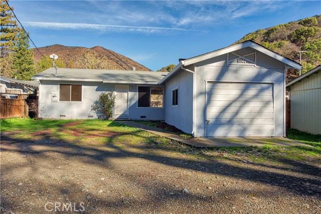 5144 D Albert Drive, Upper Lake, CA 95485