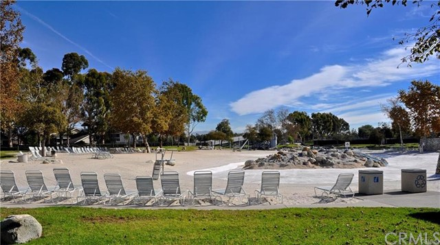 20 Gatewood, Irvine, CA 92604 Photo 21