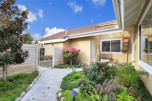 17 Windsong, Irvine, CA 92614 Photo 3