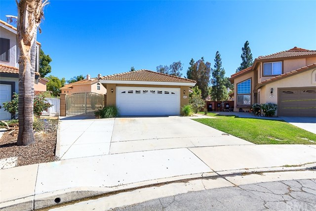 40110 Cannes Ct, Temecula, CA 92591 Photo 0