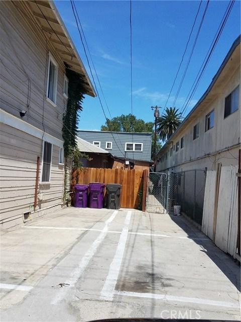746 N Virginia Court, Long Beach, CA 90813