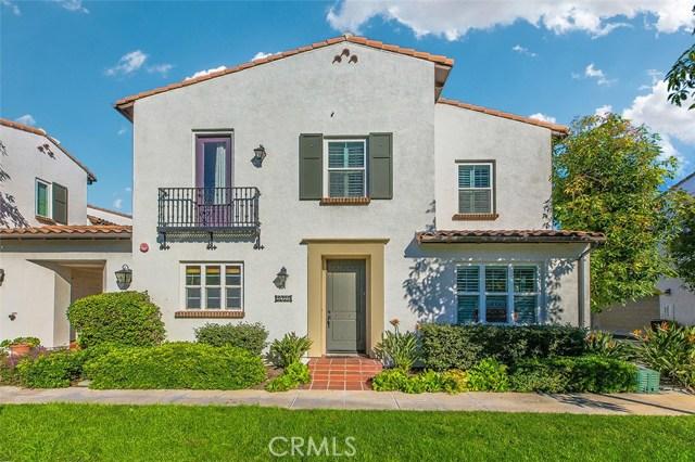 3035 W Anacapa Way, Anaheim, CA 92801