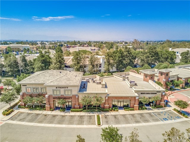 10803 Foothill Boulevard 110, Rancho Cucamonga, CA 91730