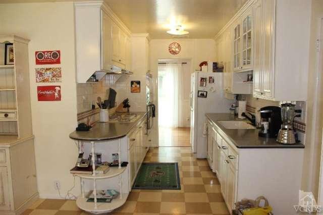 10455 Kurt St, Lakeview Terrace, CA 91342 Photo 21