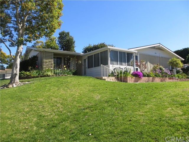 250 Calle Aragon, Laguna Woods, CA 92637 Photo