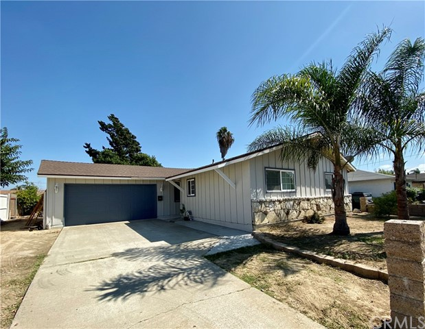 424 West Redondo, Oceanside, CA 92057
