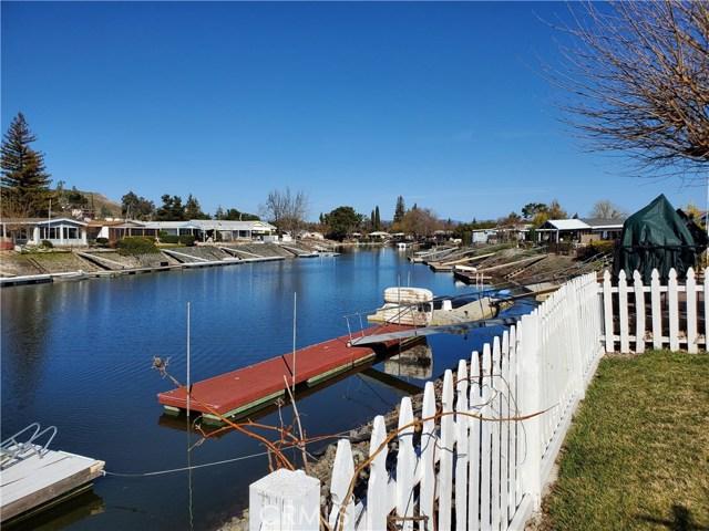 1900 S Main Street 23, Lakeport, CA 95453