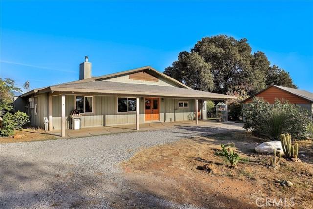 43601 Mesa Street, Banning, CA 92220