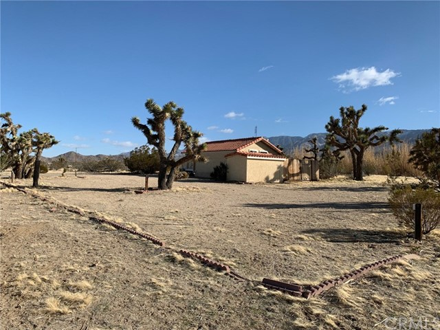9561 Akron Rd, Lucerne Valley, CA 92356 Photo 34