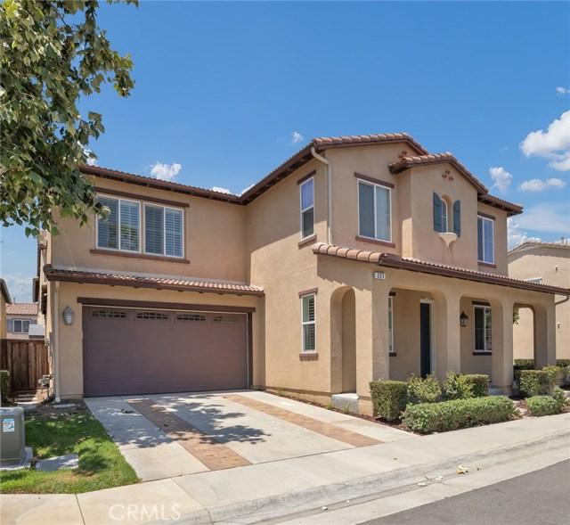 221 W Pebble Creek Lane W, Orange, CA 92865
