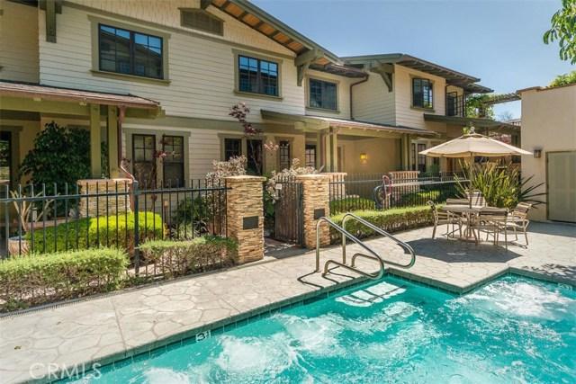 270 Ocean Oaks Lane, Avila Beach, CA 93424