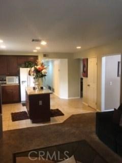 1691 W Summerset Drive, Rialto, CA 92377
