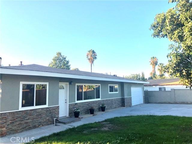 421 Basetdale Avenue, La Puente, CA 91746