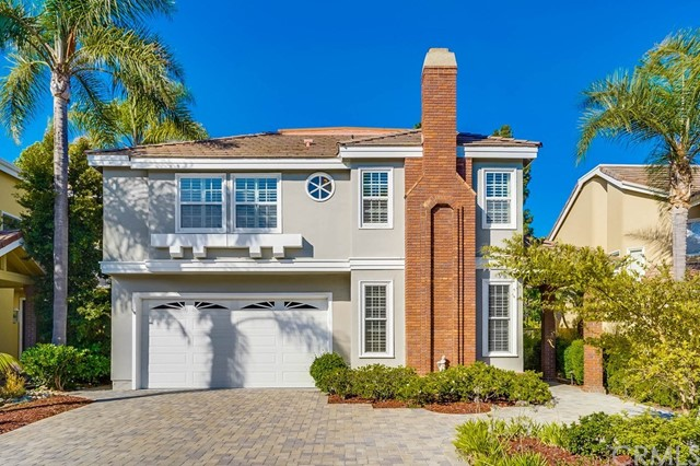 6211 Cordoba Court, Long Beach, California 90803, 4 Bedrooms Bedrooms, ,3 BathroomsBathrooms,Single Family Residence,For Sale,Cordoba,PW20156257