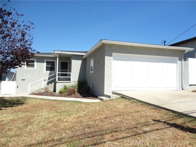 25714 Crest Road, Torrance, California 90505, 3 Bedrooms Bedrooms, ,1 BathroomBathrooms,For Rent,Crest,SB19093842
