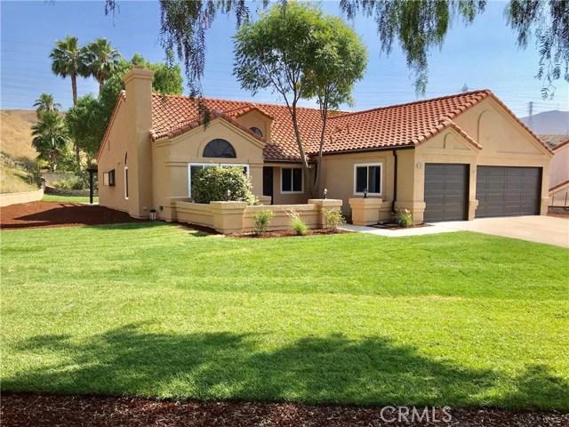 3078 Canyon Vista Drive, Colton, CA 92324