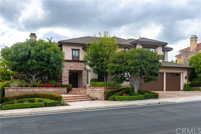 6248 E Cedarbrooks Road, Orange, California