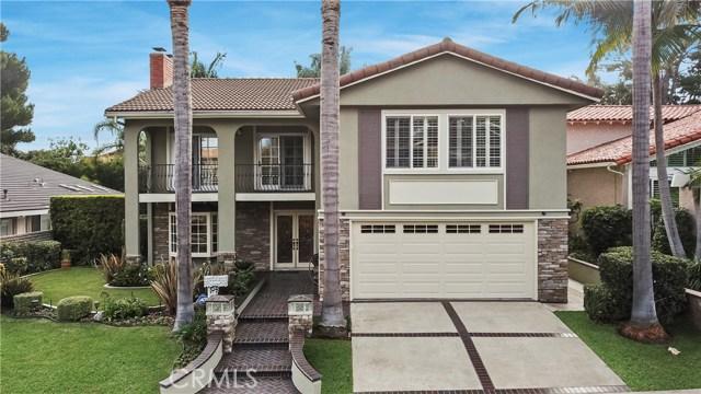 Photo of 821 N Hillside Drive, Long Beach, CA 90815