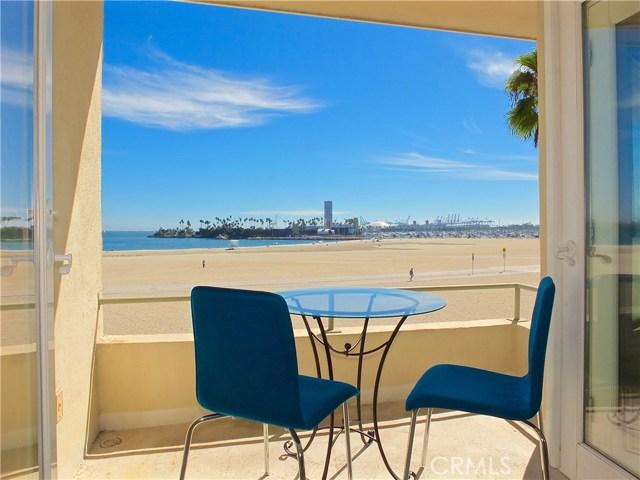 40 3rd Place, Long Beach, CA 90802
