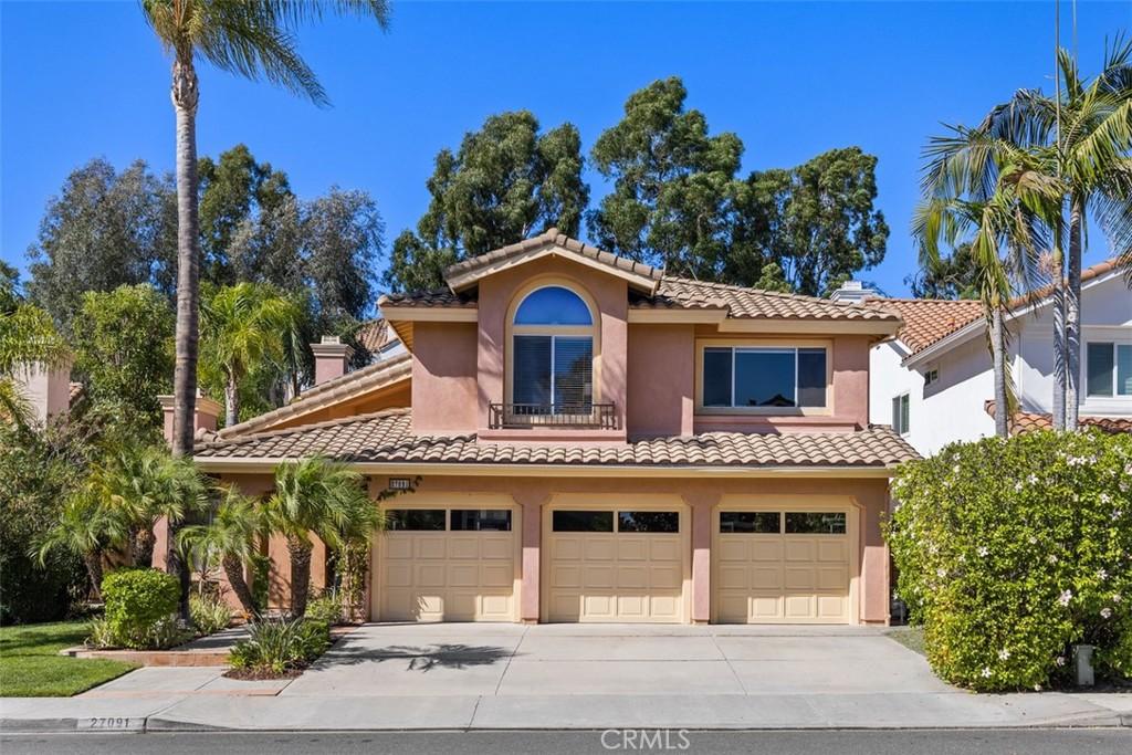 Photo of 27091 Ironwood Drive, Laguna Hills, CA 92653