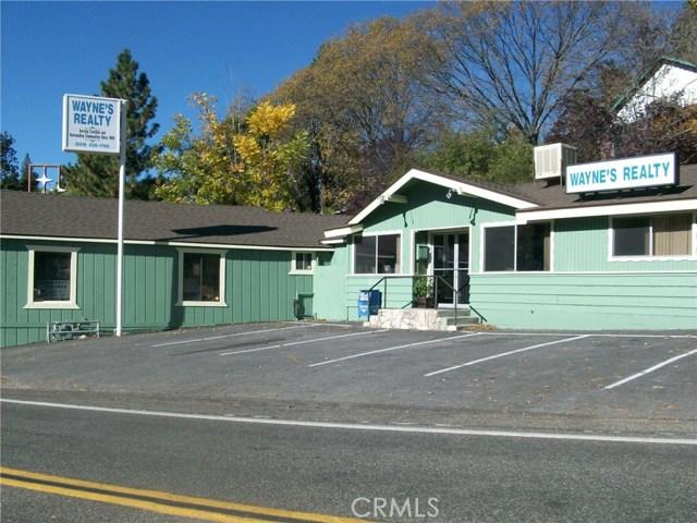 23876 Lake Drive, Crestline, CA 92325