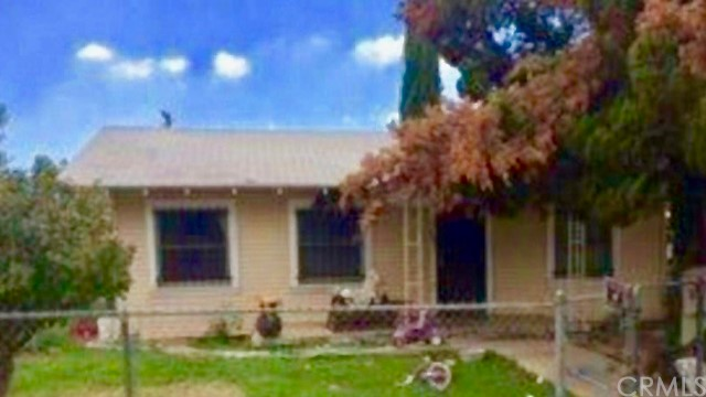 505 Oregon Street, Bakersfield, CA 93305