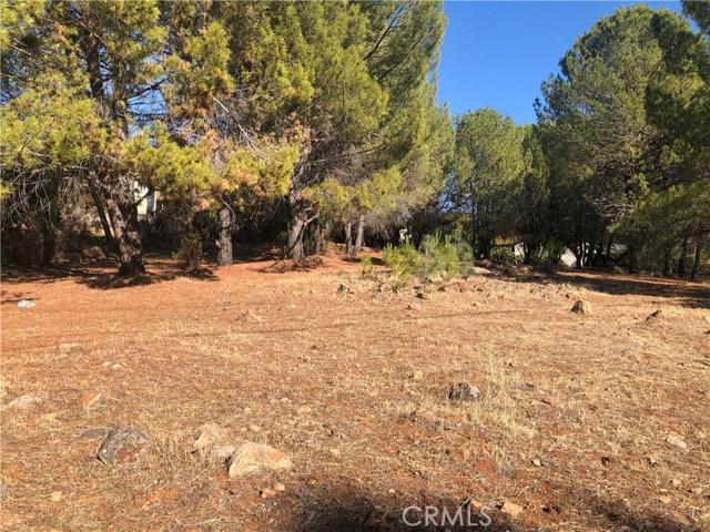 17867 Deer Hill Rd, Hidden Valley Lake, CA 95467 Photo 2