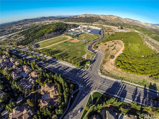 29 Colonial, Irvine, CA 92620 Photo 10