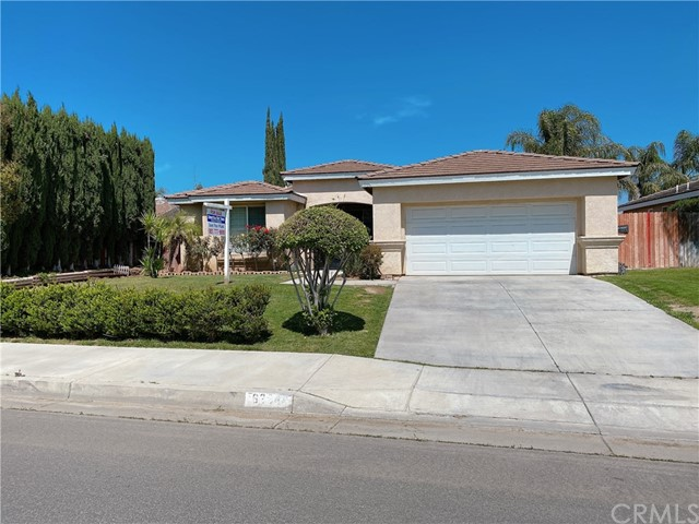 6334 Essex Street, Riverside, CA 92504