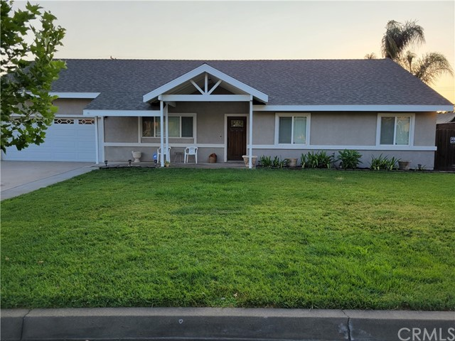 6134 Orange Knoll Avenue, San Bernardino, CA 92404
