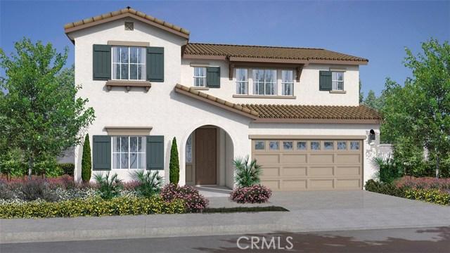 84451 Murillo Lane, Coachella, CA 92236