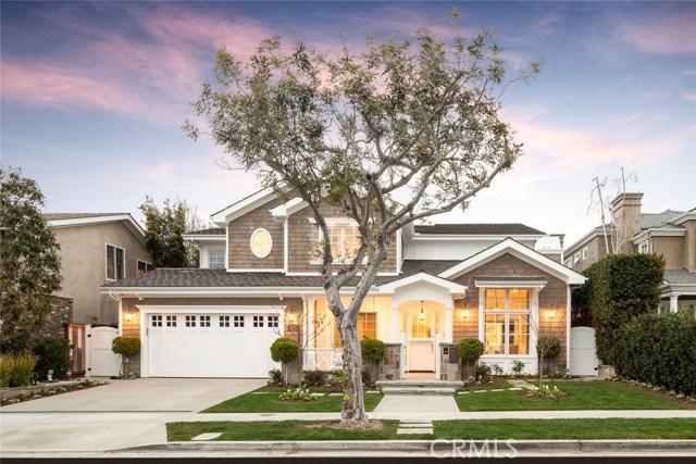 1836 Port Manleigh Place, Newport Beach, CA 92660