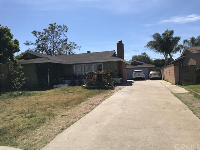 10288 Santa Anita Av, Montclair, CA 91763 Photo