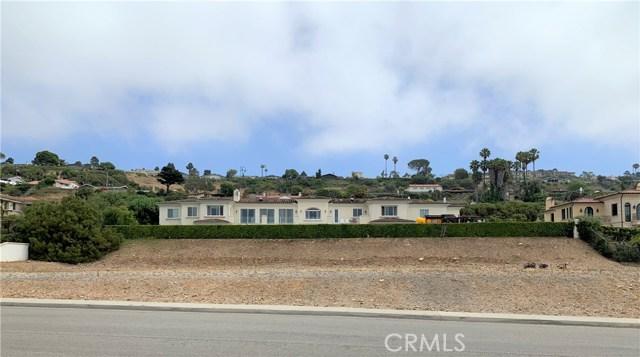 28 Via Del Cielo, Rancho Palos Verdes, CA 90275