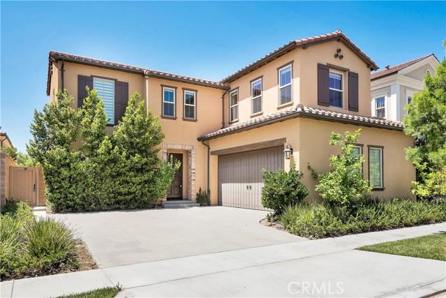 84 Kimbal, Irvine, CA 92620