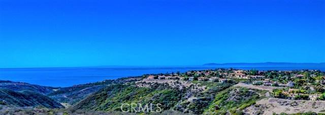 21 Terraza Drive | Altezza (ALTZ) | Newport Coast CA