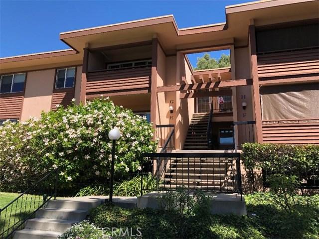 5917 Armaga Spring Road E, Rancho Palos Verdes, California 90275, 2 Bedrooms Bedrooms, ,1 BathroomBathrooms,For Rent,Armaga Spring,SB19221303