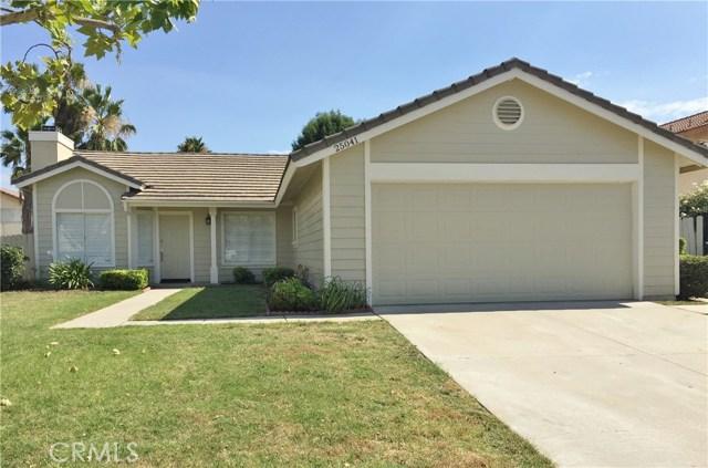 25041 Pebble Creek Way, Moreno Valley, CA 92551