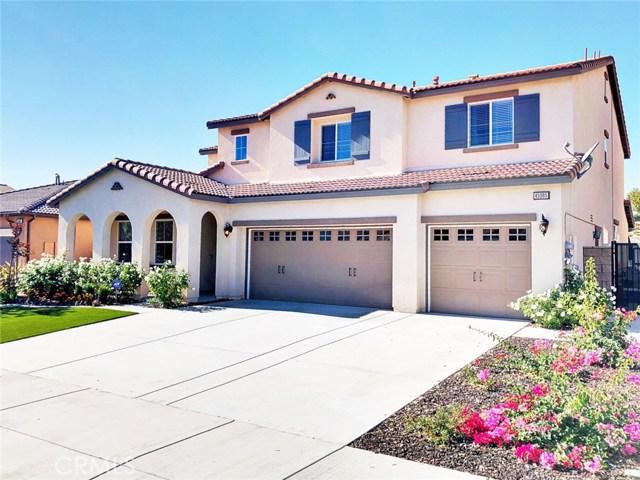 45085 Morgan Heights Rd, Temecula, CA 92592 Photo 4