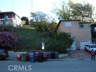 1138 Miller Av, City Terrace, CA 90063 Photo 1