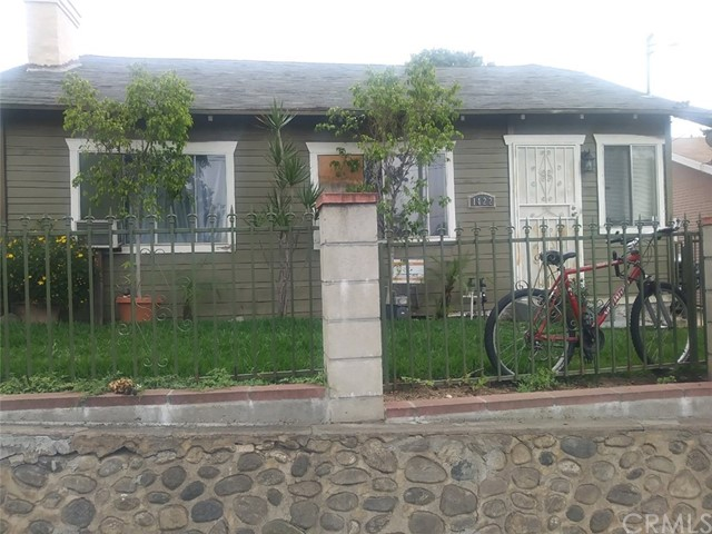 1422 N Raymond Avenue, Pasadena, CA 91103