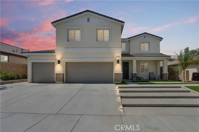 35345 Smith Avenue, Beaumont, CA 92223