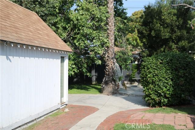 231 W Cedar Avenue, Burbank, CA 91502