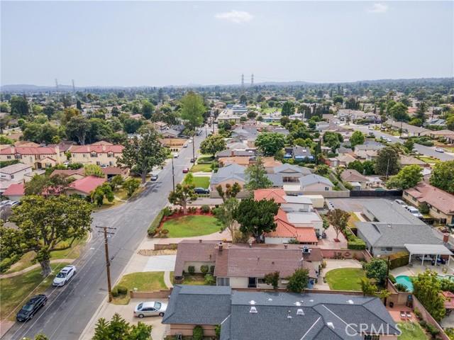 55. 8861 Emperor Avenue San Gabriel, CA 91775