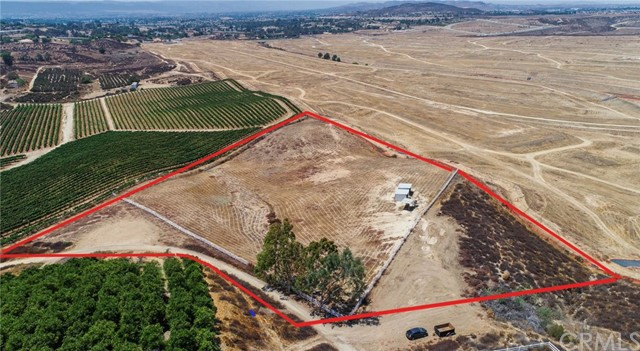 0 Mize Way, Temecula, CA 92589