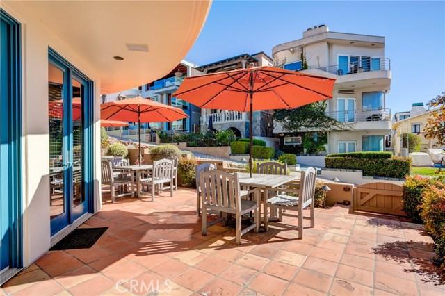 217 17th Street, Manhattan Beach, California 90266, 5 Bedrooms Bedrooms, ,5 BathroomsBathrooms,For Sale,17th,SB20197969