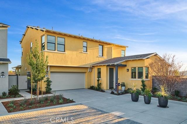 24 Jarano Street, Rancho Mission Viejo, CA 92694